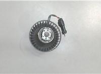 Двигатель отопителя (моторчик печки) Renault Espace 3 1996-2002 6862686 #2