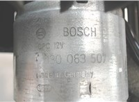 Двигатель отопителя (моторчик печки) Renault Espace 3 1996-2002 6862686 #3