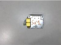 Блок управления (ЭБУ) Dodge Ram 2008- 6862688 #2