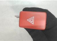M19620 Кнопка (выключатель) Honda Accord 7 2003-2007 6862702 #1