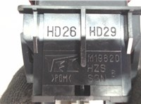 M19620 Кнопка (выключатель) Honda Accord 7 2003-2007 6862702 #2