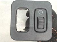 б/н Кнопка (выключатель) Mitsubishi Pajero 2000-2006 6862716 #1