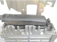 Блок управления (ЭБУ) Seat Arosa 1997-2001 6862730 #4