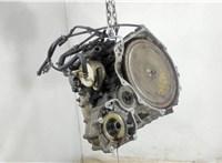 КПП автомат 4х4 (АКПП) Honda CR-V 2007-2012 6862754 #1