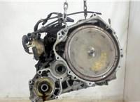 КПП автомат 4х4 (АКПП) Honda CR-V 2007-2012 6862754 #2