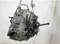 КПП автомат 4х4 (АКПП) Honda CR-V 2007-2012 6862754 #5