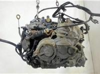 КПП автомат 4х4 (АКПП) Honda CR-V 2007-2012 6862754 #6