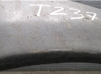 Пластик кузовной Land Rover Freelander 1 1998-2007 6862823 #2