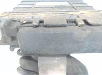 Блок управления (ЭБУ) Seat Arosa 1997-2001 6862826 #4