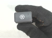 YUG102840LNF Кнопка (выключатель) Land Rover Freelander 1 1998-2007 6862836 #1