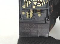 YUG102210LNF Кнопка (выключатель) Land Rover Freelander 1 1998-2007 6862839 #2
