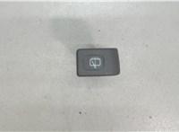03035069 Кнопка (выключатель) Land Rover Freelander 1 1998-2007 6862856 #1
