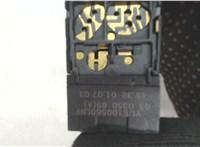 03035069 Кнопка (выключатель) Land Rover Freelander 1 1998-2007 6862856 #2
