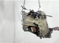 tica1, 4m5r-7002-cf КПП 6-ст.мех. (МКПП) Volvo V50 2004-2007 6862900 #1