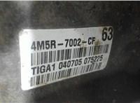 tica1, 4m5r-7002-cf КПП 6-ст.мех. (МКПП) Volvo V50 2004-2007 6862900 #2