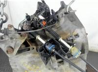 tica1, 4m5r-7002-cf КПП 6-ст.мех. (МКПП) Volvo V50 2004-2007 6862900 #3