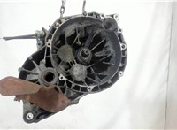 tica1, 4m5r-7002-cf КПП 6-ст.мех. (МКПП) Volvo V50 2004-2007 6862900 #4