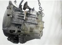 tica1, 4m5r-7002-cf КПП 6-ст.мех. (МКПП) Volvo V50 2004-2007 6862900 #6