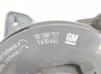 Шлейф руля Opel Astra G 1998-2005 6862908 #2