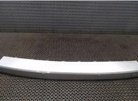 Пластик кузовной Citroen C4 Grand Picasso 2006-2013 6862927 #1