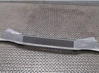 Пластик (обшивка) моторного отсека Opel Zafira B 2005-2012 6862943 #1