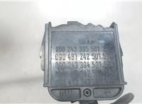 Переключатель дворников (стеклоочистителя) Opel Astra G 1998-2005 6862968 #3
