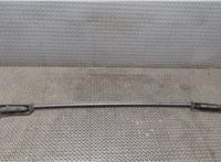 Дуги на крышу (рейлинги) Citroen C4 Grand Picasso 2006-2013 6862979 #1