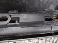Дуги на крышу (рейлинги) Citroen C4 Grand Picasso 2006-2013 6862979 #2