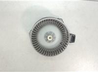 AY2727005101 Двигатель отопителя (моторчик печки) Jeep Compass 2006-2011 6863035 #1