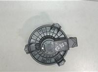 AY2727005101 Двигатель отопителя (моторчик печки) Jeep Compass 2006-2011 6863035 #2