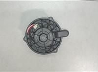 F00S3B2273 Двигатель отопителя (моторчик печки) Hyundai Santa Fe 2005-2012 6863037 #2