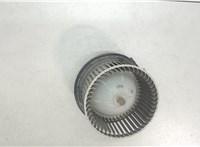 900002508719 Двигатель отопителя (моторчик печки) Jeep Liberty 2002-2006 6863047 #1