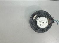 900002508719 Двигатель отопителя (моторчик печки) Jeep Liberty 2002-2006 6863047 #2