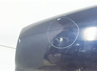 Капот Jeep Liberty 2002-2006 6863085 #2