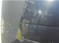Капот Jeep Liberty 2002-2006 6863085 #3