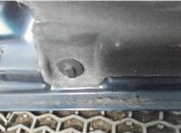 Капот Jeep Liberty 2002-2006 6863085 #5