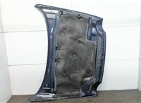 Капот Jeep Liberty 2002-2006 6863085 #6