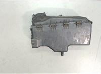 9656581180 Корпус воздушного фильтра Citroen Xsara-Picasso 6863109 #1