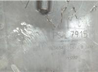 9656581180 Корпус воздушного фильтра Citroen Xsara-Picasso 6863109 #3