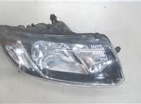 Фара (передняя) Dacia Logan 2012-2016 6863157 #1