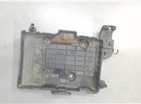 Полка под АКБ Renault Megane 2 2002-2009 6863224 #1