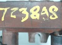 Клапан воздушный (электромагнитный) Citroen Xsara-Picasso 6863244 #2