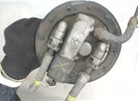 б/н Насос топливный электрический Opel Corsa D 2006-2011 6863318 #2