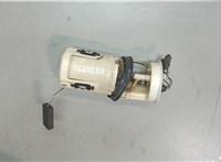 б/н Насос топливный электрический Renault Modus 6863349 #1