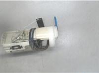 Насос топливный электрический Seat Arosa 1997-2001 6863355 #1