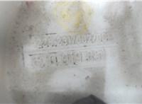 Насос топливный электрический Seat Arosa 1997-2001 6863355 #3