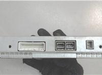 28335AT70C Блок управления (ЭБУ) Infiniti FX 2003-2008 6863415 #4