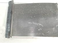 б/н Радиатор кондиционера Hyundai i40 2011-2015 6863416 #1