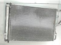 б/н Радиатор кондиционера Hyundai i40 2011-2015 6863416 #2