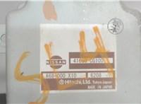 41650CG100 Блок управления (ЭБУ) Infiniti FX 2003-2008 6863417 #4